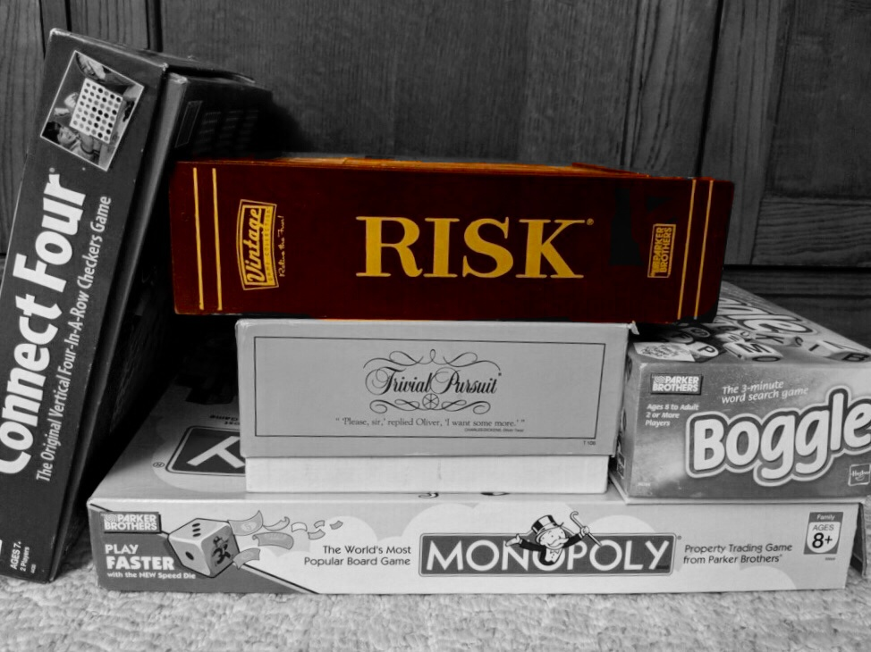 Prevent your teen from taking unnecessary risks